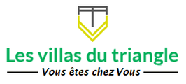 Les villas du triangle